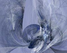 Fraktale Desktop-Wallpaper für Windows, Mac OS X und Linux: Bildschirmhintergrund 37