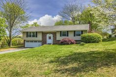 Elke Thornton-Husch of RE/MAX® Results just listed 5001 Lee Hill Circle Monrovia MD 21770 WHAT!?? Seeing is believing! Redone top to bottom in the past 2 years! All new Kitchen with Granite, Stainless Steel Appliances, Hardwood- it's awesome! New Baths-wait till you see the tile! New Flooring & Carpet! Just finished Lower Level Family Room with Brick Fireplace, full sized Windows & Recessed Lights! Love the yard-1/2 acre & partially fenced! Fantastic long range views off of your deck! Great…