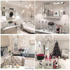 4 of my most liked pictures in 2016 Thank you so much for all of your likes and nice comments Luxury Interior, Luxury Furniture, Interior Styling, Interior Decorating, Home And Living, Living Room, Hall Lighting, Nice Comments, Classy