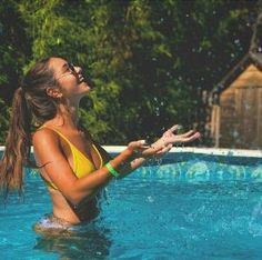 🌞 s u m m e r beach photos, summer photos e p