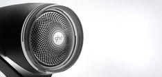 ghd aura™ secador profesional