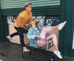 Couples pictures Silky Sports Two Lines Narrow-cut Satin Pants – Lupsona Silky Sports Two Lines Narrow-cut Satin Pants – Lupsona