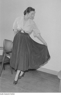 1000 Images About 1950 60 On Pinterest Ingrid Bergman