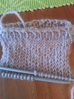 Strikk til flappen er 5 cm høy (str eller 6 cm høy (str Er 5, Fingers, Knitted Hats, Knitting Patterns, Walking, Knit Hats, Finger, Knit Caps, Cable Knitting Patterns