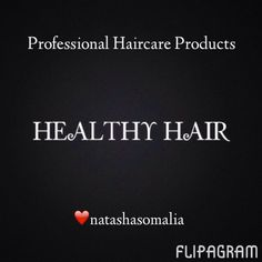 ▶ Play #flipagram Video Professional Haircare Products  The NS luxury and performance. My focus has been on adding only the finest ingredients that create Shiny Healthy Beautiful Hair which is a result of proper haircare. Devoted to Building and Redefining the concept of haircare products NS Questions: 215-264-1100 #hair #healthy #haircare #hairlove #hairjourney