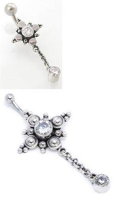 Carolines Treasures Letter P Chevron Maroon and White Leash or Key Holder CJ1049-PSH4 Small Multicolor