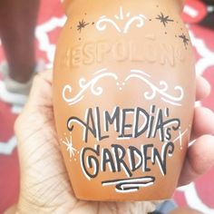 Late Throwback Thursday... I had so much fun at #afropunk and Almedia's Garden was in the building 💖💖💖 thanks @espolontequila for my cute mug Afro Punk, Insta Posts, Cute Mugs, Throwback Thursday, Thankful, Fruit, Building, Garden, Garten