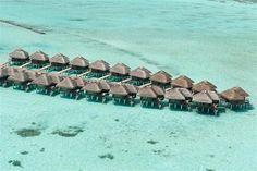 Divamboo.com - Maafushivaru Maldives