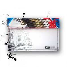 """MacBook Air 13"""" Sleeve *Koi by KLEBER.  COLOR .FISH .FORTUNE. Mystic Chinatown"""