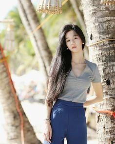 Asian Actors, Korean Actresses, Actors & Actresses, Korean Shows, Korean Drama Movies, The Empress, Celebs, Celebrities, Girl Crushes