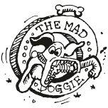 The Mad Doggie
