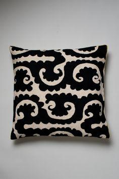 57 best 抱枕 Cushion  design images on Pinterest  0ef62894ac3