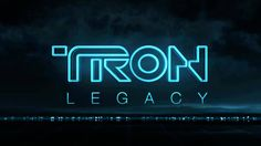 TRON - Daft Punk Flynn Lives