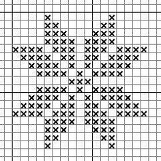 cross stitch sampler motifs are published weekly for . - Do it yourself ideas - Free cross stitch sampler designs are featured weekly for … -Free cross stitch sampler motifs are published weekly for . - Do it yourself ideas - Free cross stitch sa. Xmas Cross Stitch, Cross Stitch Samplers, Cross Stitch Flowers, Cross Stitching, Cross Stitch Embroidery, Embroidery Patterns, Cross Stitch Designs, Cross Stitch Patterns, Cross Stitch Borders