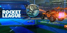 Rocket League desembarcará en Xbox One el 17 de Febrero http://j.mp/1oJFgx9 |  #Noticias, #Psyonix, #RocketLeague, #Tecnología, #Videojuegos, #XboxOne