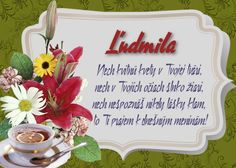 Flower Aesthetic, Napkins, September, Tray, Tableware, Flowers, Desserts, Food, Decor