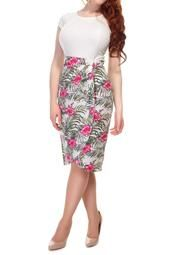Find sales on Collectif Hibiscus Sarong Skirt and other deeply discounted products at Shop Scenes. Hawaiian Skirt, Hawaiian Clothes, 50s Style Skirts, Tropical Vacation Outfits, Sarong Skirt, Simple Summer Outfits, Vintage Silhouette, Plus Size Summer, Plus Size Skirts