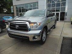 nice 2012 Toyota Tundra - For Sale