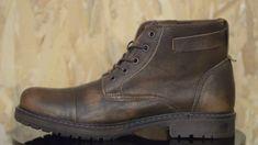 2ded42a7529 Ο χρήστης Shoesclub.gr (shoesclub) στο Pinterest