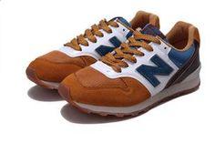 2013 contadores auténticos zapatillas retro New Balance Zapatos CM996YL