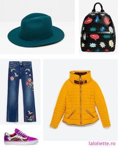Weekend outfit Weekend Outfit, Polyvore, Outfits, Image, Fashion, Outfit, Moda, La Mode, Fasion