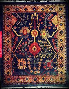 Carpet Runners Home Depot Canada Persian Carpet, Persian Rug, Interior Rugs, Rustic Rugs, Woven Rug, Floor Rugs, Handmade Rugs, Rugs On Carpet, Lana