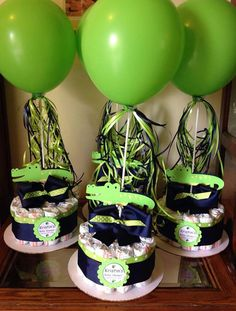 30 Best Alligator Themed Baby Shower Images Baby Shower Themes