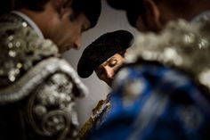 San Fermin festival continues in Pamplona, Spain   PhotoBlog