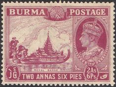 Postage Stamps, Vintage World Maps, Indie, Asia, Poster, History, Colonial, Historia, Stamps