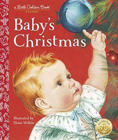 Baby/'s first christmas Cadre Photo Raymond Briggs Le Bonhomme De Neige Coffret
