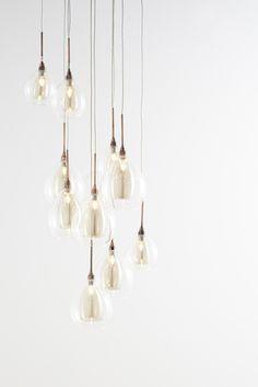 pin von michi g rth auf lampen pinterest beleuchtung leuchten und led. Black Bedroom Furniture Sets. Home Design Ideas