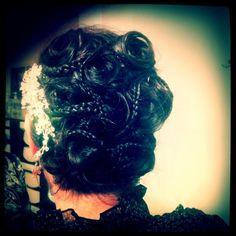 Lo hicimos en nuestra peluquería, Solo Para Muñecas ♥