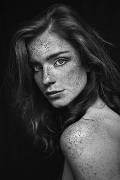 Luca - Photography: Agata Serge Model: Luca Mua: Kaja Dobron