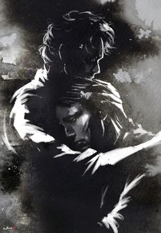 """""""In the end..."""" 