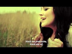 Kari Jobe -You Are For Me  (Legendado em Português)