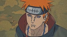 Naruto, Joker, Fictional Characters, Jokers, Fantasy Characters, Comedians, The Joker