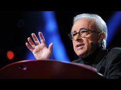 "Antonio Damasio: The quest to understand Conciousness. Spennende teorier om hvordan kroppen er hjernens faste holdepunkt for oppfatningen om et ""jeg""."