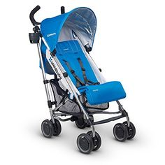 #baby Tilt back. Move #forward. Say hello to lightness without saying goodbye to functionality. Comfortable and agile, the #G-LUXE is feature-packed, yet nothing ...