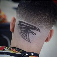 This is From @wahlpro Go check em Out  Check Out @RogThaBarber100x for 57 Ways to Build a Strong Barber Clientele!  #nbahaircut #hair #barbercartel #nicestbarbers #nastybarbers #barberpost #nflhaircuts #activebarber #beards #beardman #beardlove #elitebarbercartel #fadedu #goodfellasbarbershop #menshairstyle #menshaircut #menstyle #menshairstyles #skinfade #stylist #stylish #styling #style #hairdresser #hairdesign #hairstyles #hairstyle #hairdressing #trim #trimming
