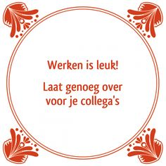 E-mail - Roel Palmaers - Outlook Dutch Phrases, Dutch Words, Team Quotes, Love Quotes, Funny Quotes, Word Sentences, Dutch Quotes, Challenge, True Words