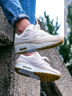 buy popular b2585 5a817 9 Best Nike Air Max 1 Homme images   Air max 1, Nike tennis, Nike