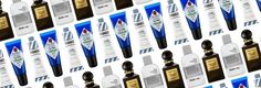 Men's Grooming Products That Women Love Too