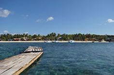 pulau liukang, tempat penangkaran penyu. Bulukumba-Makassar