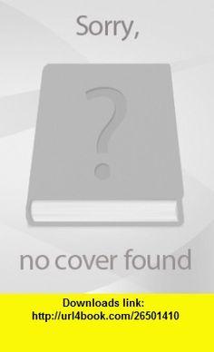 Dream Master (9780373571307) Sheila Holland , ISBN-10: 0373571305  , ISBN-13: 978-0373571307 ,  , tutorials , pdf , ebook , torrent , downloads , rapidshare , filesonic , hotfile , megaupload , fileserve