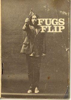 "Naphtali ""Tuli"" Kupferberg (1923-2010) - Find A Grave Memorial Richie Havens, American Folk Music, Allen Ginsberg, Beat Generation, Grave Memorials, The Man, Poems, Memories, Memoirs"