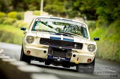 GT 350 Shelby #shelbyvintagecars