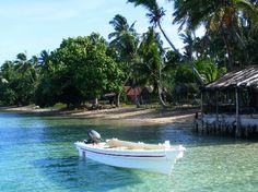 Tonga Island Resorts | Pangaimotu Island Resort (Tonga/Tongatapu Island) : voir 34 avis et 40 ...