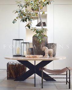 FORMATIONS Furniture Showrooms Denver, Chicago, Atlanta | Decoration |  Pinterest | Showroom, Verandas And Lobbies
