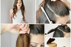 143-68205-diy-how-to-ombre-hair-extension-tutorial-1412620156