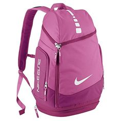 a0767bcd02ad 24 Best Best Basketball Duffle Bags 150x150 images
